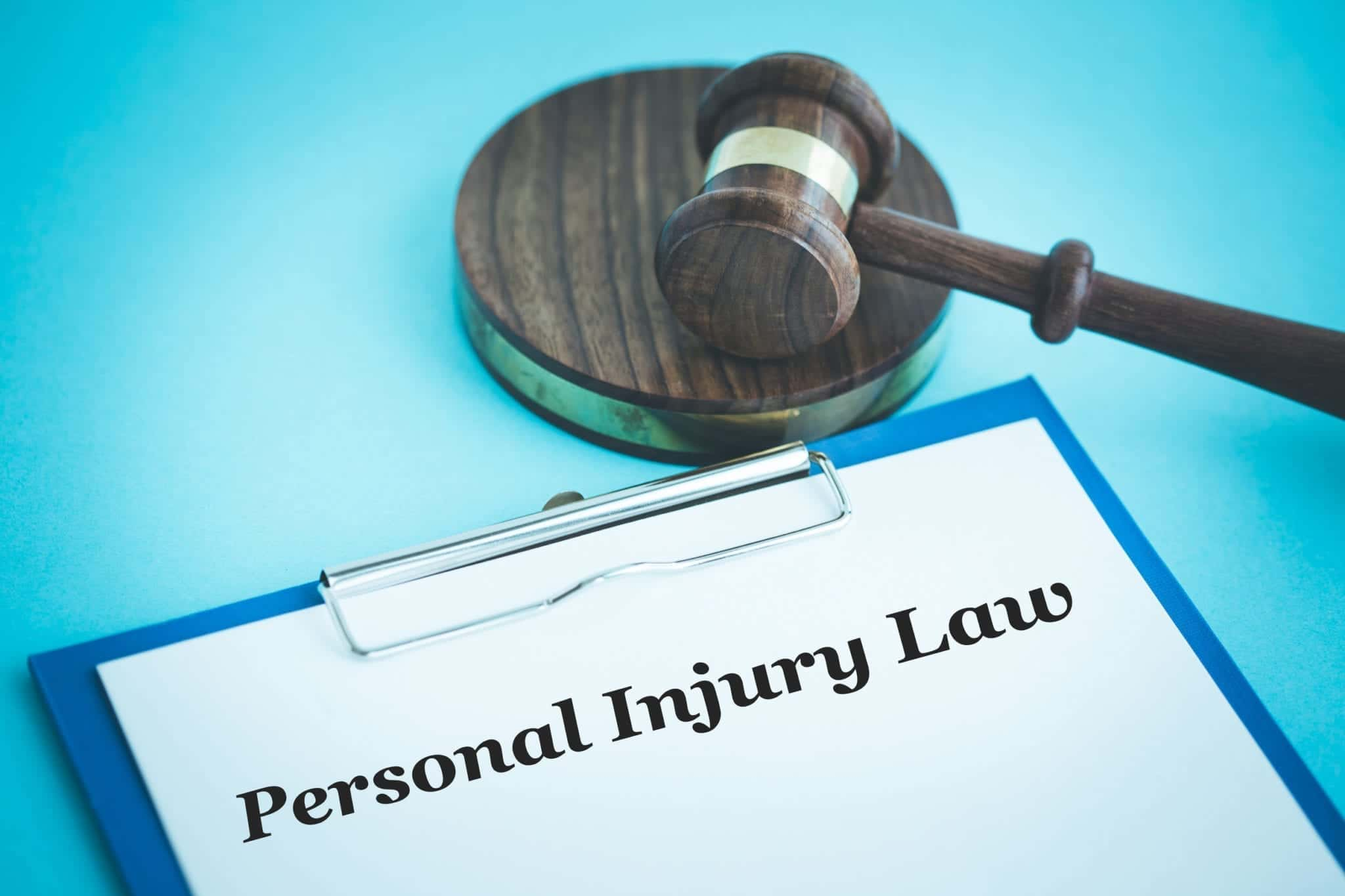 South Florida Bicycle Accident Attorney