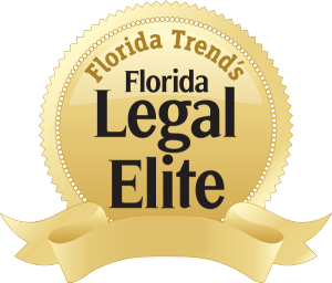 , Injured on Vacation in Florida? You Still Have Rights to File a Claim
