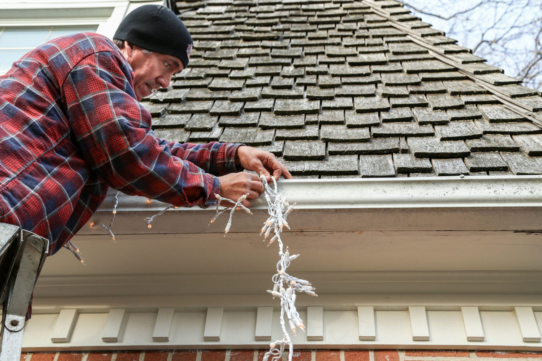 Decorating Dangers: Common Injuries Floridians Should Know About