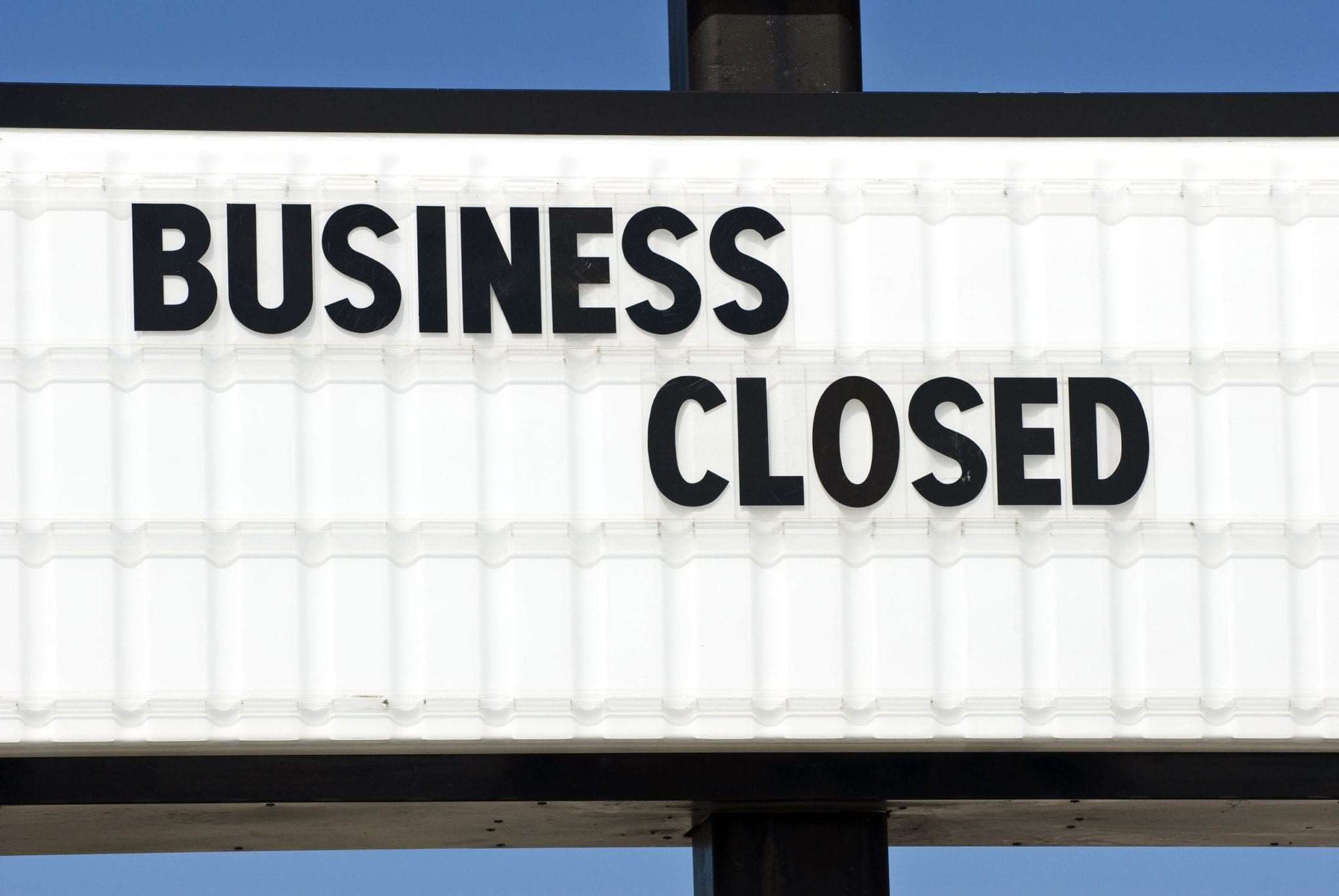 Does Your Florida Business Insurance Include Business Interruption for Coronavvirus?
